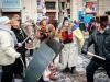 grushevskogo-21-jan-2014-71