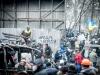 grushevskogo-21-jan-2014-72