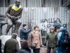 grushevskogo-21-jan-2014-73