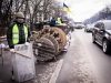 Maidan 23-Feb-2014 -1