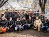 Maidan 23-Feb-2014 -10