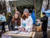 Maidan 23-Feb-2014 -11