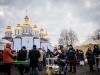 Maidan 23-Feb-2014 -16