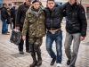 Maidan 23-Feb-2014 -19