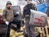 Maidan 23-Feb-2014 -2