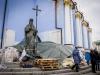 Maidan 23-Feb-2014 -22