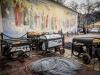 Maidan 23-Feb-2014 -29