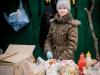 Maidan 23-Feb-2014 -3