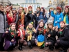 Maidan 23-Feb-2014 -32