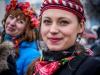Maidan 23-Feb-2014 -34