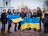 Maidan 23-Feb-2014 -35