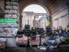 Maidan 23-Feb-2014 -36