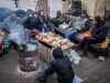 Maidan 23-Feb-2014 -38