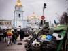 Maidan 23-Feb-2014 -4