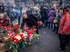 Maidan 23-Feb-2014 -40
