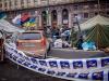 Maidan 23-Feb-2014 -42