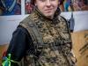 Maidan 23-Feb-2014 -44