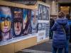 Maidan 23-Feb-2014 -47