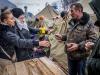 Maidan 23-Feb-2014 -49