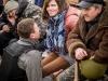 Maidan 23-Feb-2014 -5