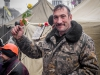 Maidan 23-Feb-2014 -50