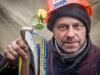 Maidan 23-Feb-2014 -51