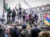 Maidan 23-Feb-2014 -52