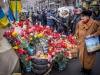 Maidan 23-Feb-2014 -53