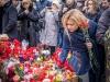 Maidan 23-Feb-2014 -54