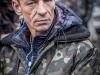 Maidan 23-Feb-2014 -56