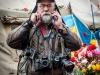 Maidan 23-Feb-2014 -57