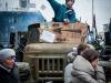 Maidan 23-Feb-2014 -58