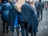 Maidan 23-Feb-2014 -61