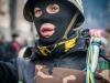 Maidan 23-Feb-2014 -62