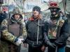 Maidan 23-Feb-2014 -63
