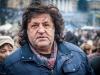 Maidan 23-Feb-2014 -64