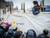 Maidan 23-Feb-2014 -65