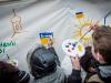 Maidan 23-Feb-2014 -66