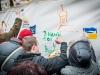 Maidan 23-Feb-2014 -67