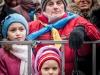 Maidan 23-Feb-2014 -69