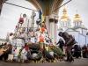 Maidan 23-Feb-2014 -7