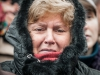 Maidan 23-Feb-2014 -70