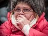 Maidan 23-Feb-2014 -73
