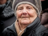 Maidan 23-Feb-2014 -74