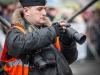 Maidan 23-Feb-2014 -75