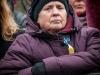 Maidan 23-Feb-2014 -77