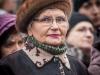 Maidan 23-Feb-2014 -78