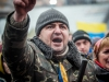 Maidan 23-Feb-2014 -80