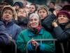 Maidan 23-Feb-2014 -81