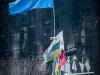 Maidan 23-Feb-2014 -83